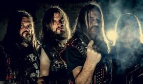 """Tarp pirmųjų """"Devilstone"""" 2019 grupių – kultiniai vokiečiai SODOM"""