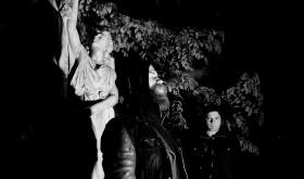 Vilniuje – išskirtinis šveicarų metalo duetas BÖLZER