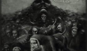 """AGONIJA išleido debiutinį albumą """"Neapykantos ratu"""""""