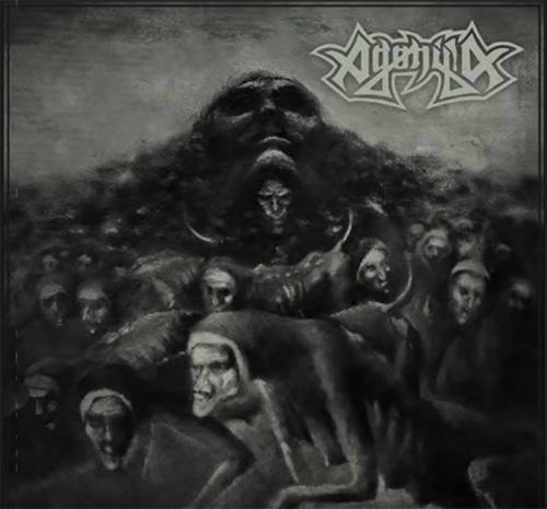 agonija-neapykantos-ratu1