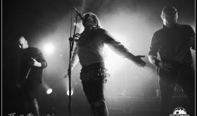 Festivalis Vilniuje sujungs metalo, elektroninę muziką bei vizualiuosius menus