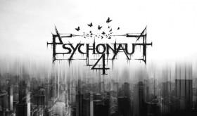 PSYCHONAUT 4