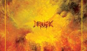 Naujo DISSIMULATION albumo premjera – vasario 13 dieną