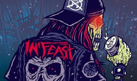 In'Feast Vol. 4