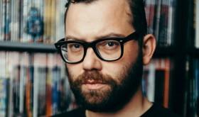 """Hugleikur Dagsson atvyksta į """"Devilstone"""" festivalį atidaryti savo darbų parodos"""