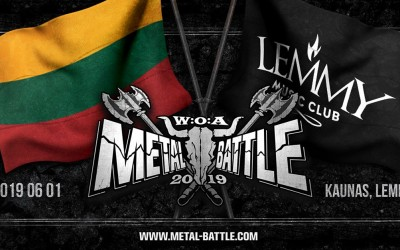 woa-metal-battle-lietuva-2019-finalas-400x250