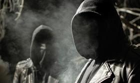 Savaitgalį Vilniuje koncertuos paslaptingieji lenkai MGŁA