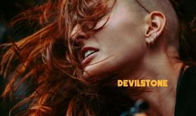 """Festivalis """"Devilstone"""" / ATŠAUKTAS"""