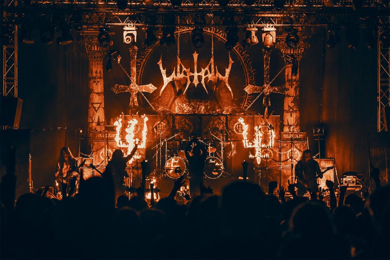 devilstone-akimirka-2019-8