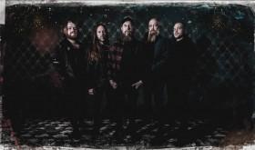"Lietuvoje koncertuos melodingojo metalo pradininkė grupė ""In Flames"""