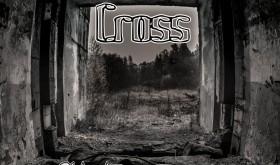 """DEAD MAN'S CROSS išleido naują albumą """"Strike Back"""""""