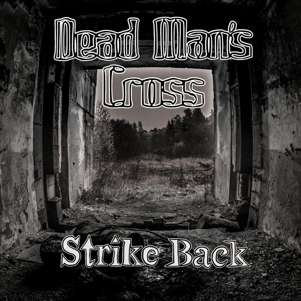 Deadmanscross-Strikeback