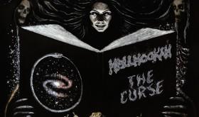 """HELLHOOKAH pristato du singlus iš antrojo albumo """"The Curse"""""""