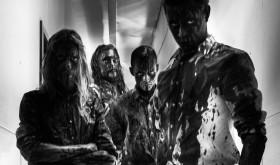Kovo 11-osios išvakarėse – islandų MISÞYRMING koncertas