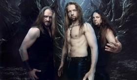 Rudenį į Lietuvą atvyks folk/viking sunkiosios muzikos kariauna su TÝR ir ARKONA priešakyje