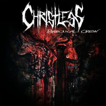christless-EP