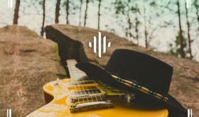 """ŽALVARINIS išleido karantino įkvėptą albumą """"Demo & Remix 2008 – 2015"""""""