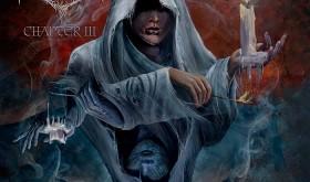 "SULLEN GUEST pristato trečiąjį pilnametražį albumą ""Chapter III"""
