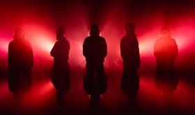 Juodojo metalo grupė SISYPHEAN pristato naują klipą