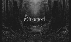 """SINAMORT išleido debiutinį albumą """"The Idle Veil"""""""