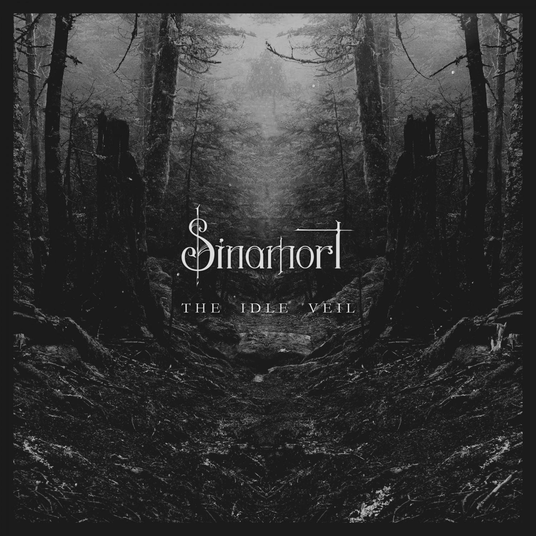 Sinamort-theidleveil