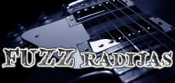 Fuzz radijas