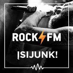 Classic Rock FM