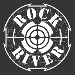 Rock River Club