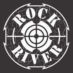 Rock River Club