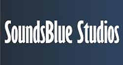 SoundsBlue Studios